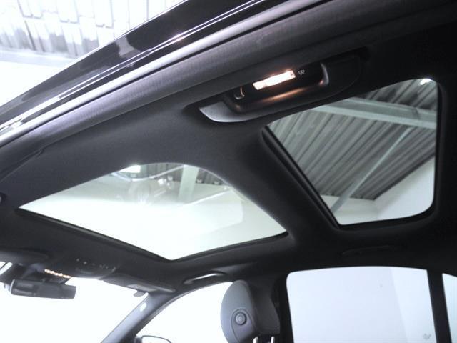 E43 4マチック 1年保証 新車保証(7枚目)
