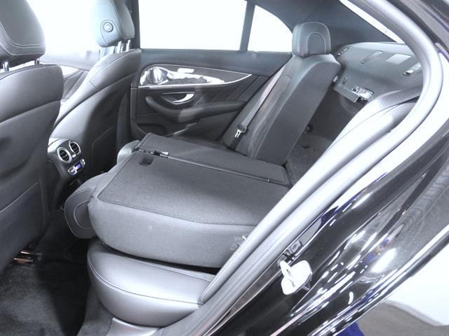 E43 4マチック 1年保証 新車保証(12枚目)