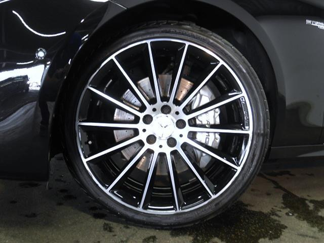 E43 4マチック 1年保証 新車保証(17枚目)