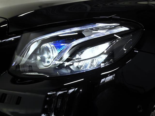 E43 4マチック 1年保証 新車保証(18枚目)