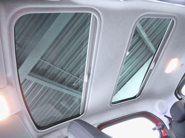 「スマート」「スマートフォーフォー」「コンパクトカー」「兵庫県」の中古車6