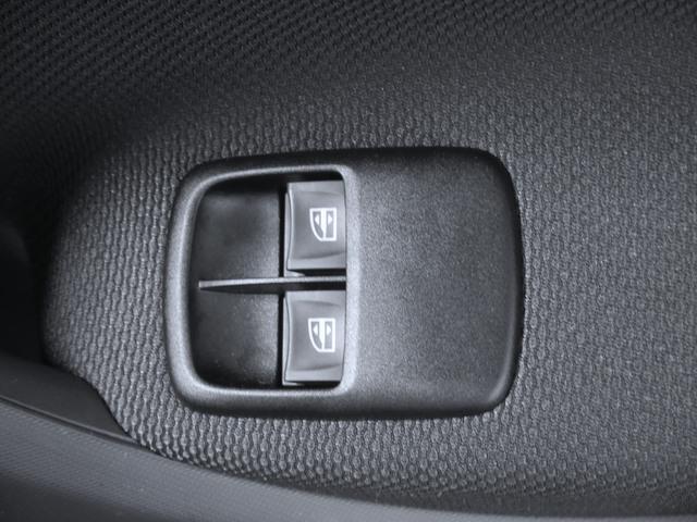 「スマート」「スマートフォーフォー」「コンパクトカー」「兵庫県」の中古車21
