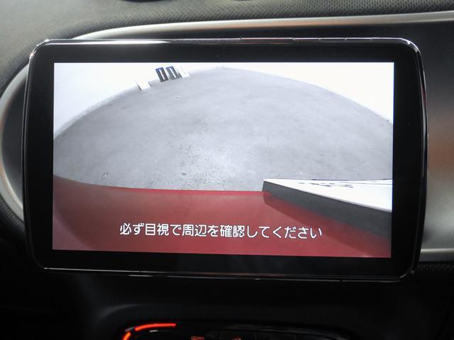 「スマート」「スマートフォーフォー」「コンパクトカー」「兵庫県」の中古車26