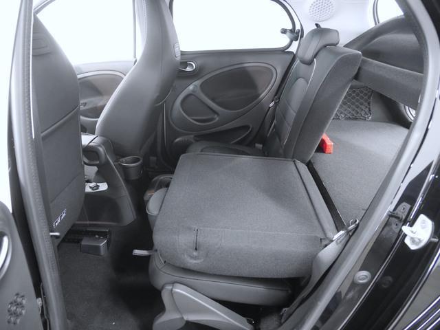 「スマート」「スマートフォーフォー」「コンパクトカー」「兵庫県」の中古車11