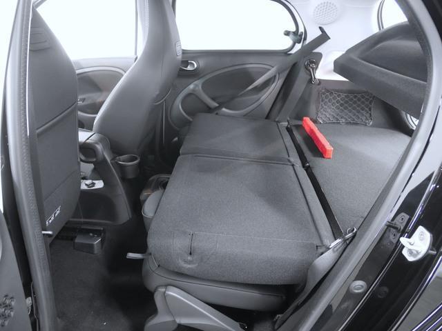 「スマート」「スマートフォーフォー」「コンパクトカー」「兵庫県」の中古車12