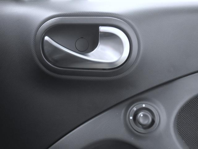 「スマート」「スマートフォーフォー」「コンパクトカー」「兵庫県」の中古車20