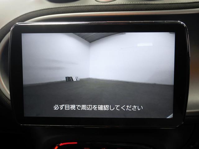「スマート」「スマートフォーフォー」「コンパクトカー」「兵庫県」の中古車27