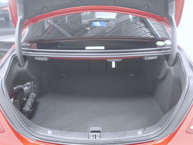 E200 アバンギャルド エクスクルーシブパッケージ(9枚目)