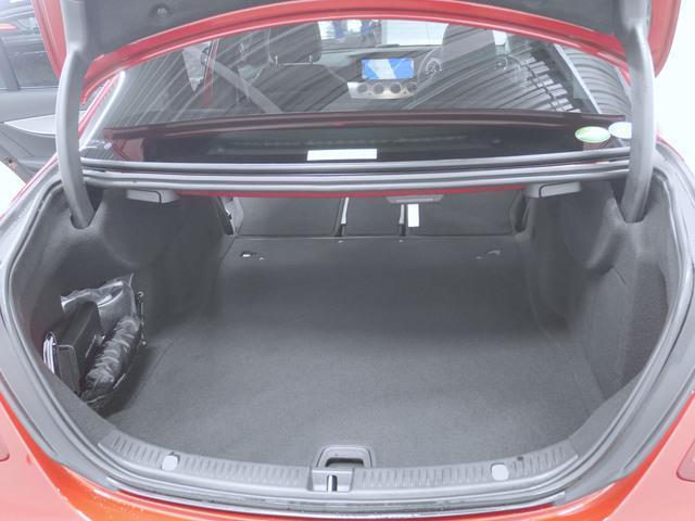E200 アバンギャルド エクスクルーシブパッケージ(13枚目)