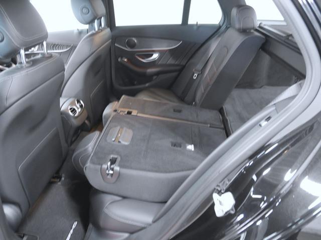 「メルセデスベンツ」「Mクラス」「ステーションワゴン」「兵庫県」の中古車10