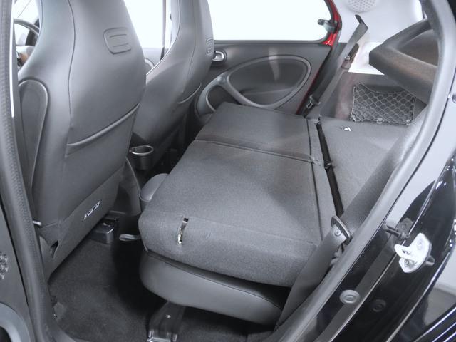 「スマート」「フォーフォー」「コンパクトカー」「兵庫県」の中古車12