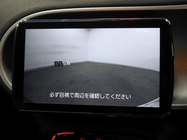 「スマート」「フォーフォー」「コンパクトカー」「兵庫県」の中古車27