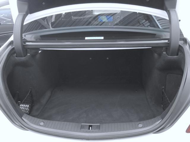 S450 エクスクルーシブ AMGラインプラス 4年保証(9枚目)