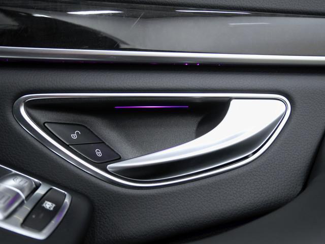 S450 エクスクルーシブ AMGラインプラス 4年保証(17枚目)