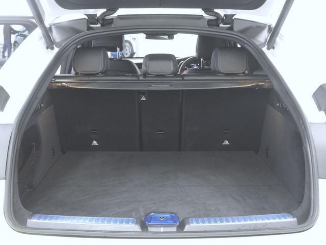 「メルセデスベンツ」「GLC」「SUV・クロカン」「兵庫県」の中古車8