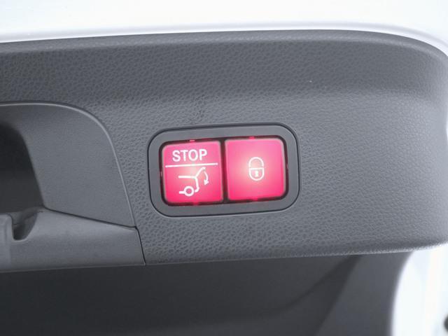 「メルセデスベンツ」「GLC」「SUV・クロカン」「兵庫県」の中古車9