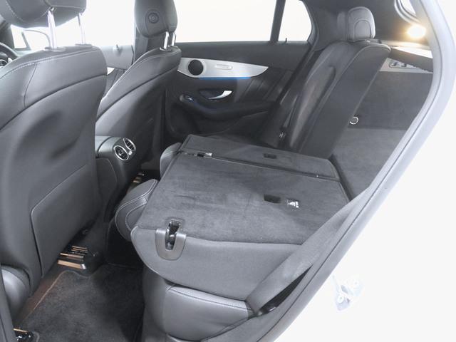 「メルセデスベンツ」「GLC」「SUV・クロカン」「兵庫県」の中古車10