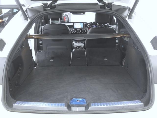 「メルセデスベンツ」「GLC」「SUV・クロカン」「兵庫県」の中古車12