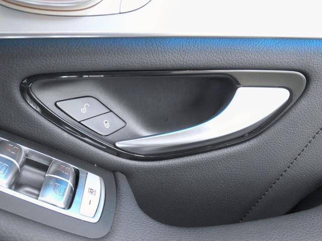 「メルセデスベンツ」「GLC」「SUV・クロカン」「兵庫県」の中古車21