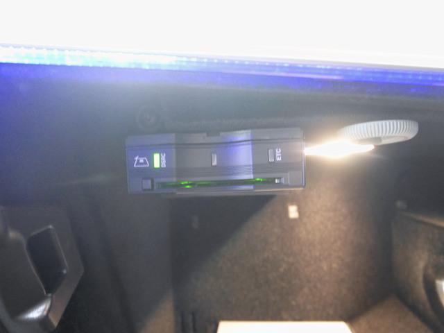 「メルセデスベンツ」「Eクラスオールテレイン」「SUV・クロカン」「兵庫県」の中古車5