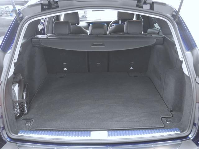「メルセデスベンツ」「Eクラスオールテレイン」「SUV・クロカン」「兵庫県」の中古車8