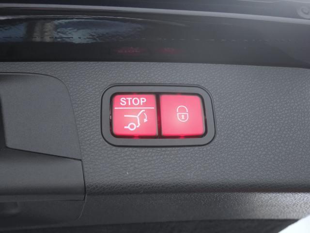 「メルセデスベンツ」「Eクラスオールテレイン」「SUV・クロカン」「兵庫県」の中古車9