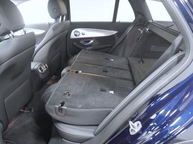 「メルセデスベンツ」「Eクラスオールテレイン」「SUV・クロカン」「兵庫県」の中古車11