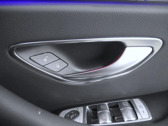 「メルセデスベンツ」「Eクラスオールテレイン」「SUV・クロカン」「兵庫県」の中古車22
