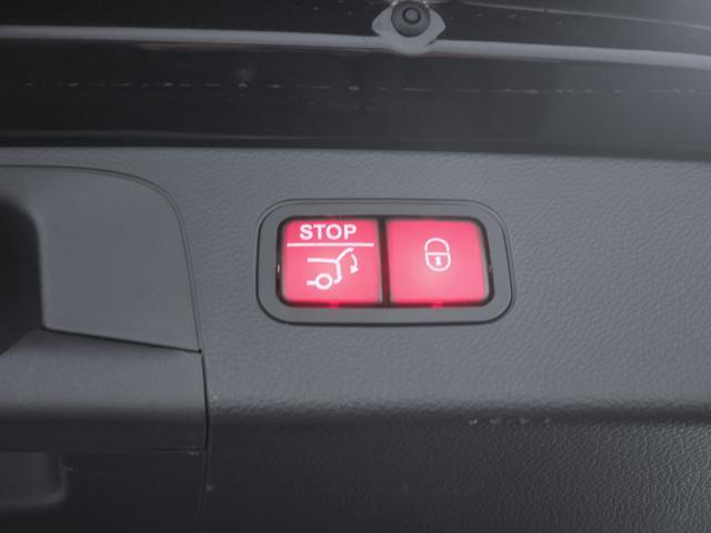 GLC350e 4マチック スポーツ 1年保証 新車保証(10枚目)