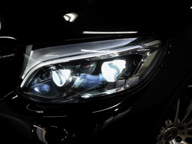 GLC350e 4マチック スポーツ 1年保証 新車保証(17枚目)