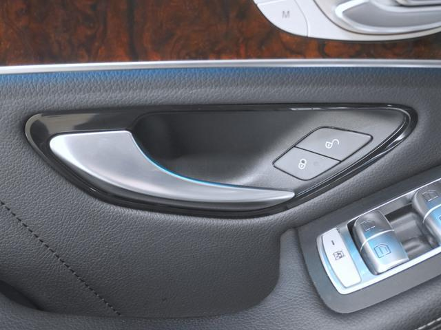 GLC350e 4マチック スポーツ 1年保証 新車保証(20枚目)