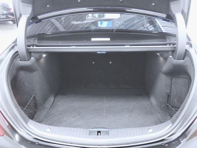 S450エクスクルーシブAMGライン+ (ISG搭載モデル)(9枚目)