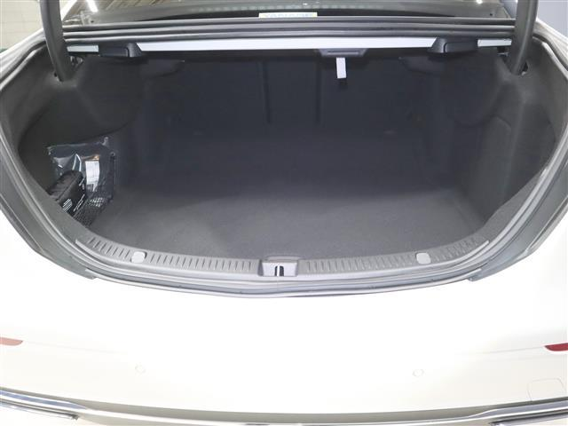 E220d アバンギャルド レザーパッケージ 4年保証(6枚目)