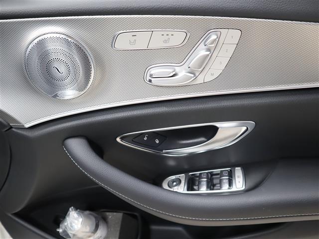 E220d アバンギャルド レザーパッケージ 4年保証(16枚目)