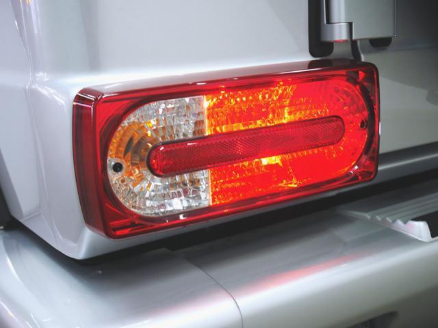 G350d ラグジュアリーパッケージ 1年保証 新車保証(8枚目)