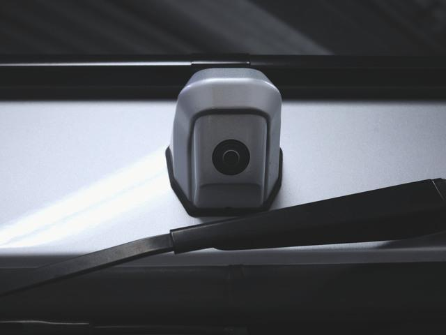 G350d ラグジュアリーパッケージ 1年保証 新車保証(9枚目)