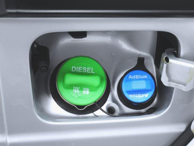 G350d ラグジュアリーパッケージ 1年保証 新車保証(11枚目)