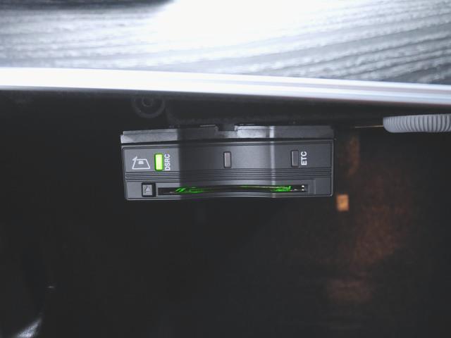 E400 4マチック クーペ スポーツ エクスクルーシブP(5枚目)
