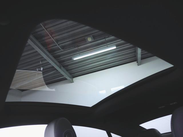 E400 4マチック クーペ スポーツ エクスクルーシブP(6枚目)
