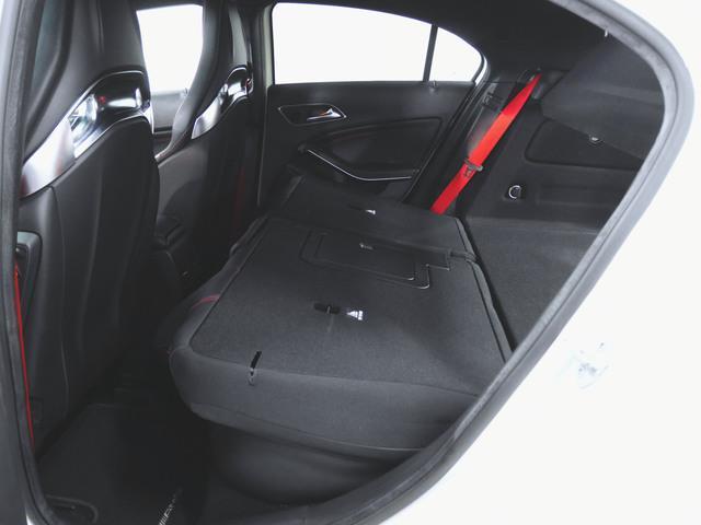 「メルセデスベンツ」「Aクラス」「コンパクトカー」「兵庫県」の中古車11