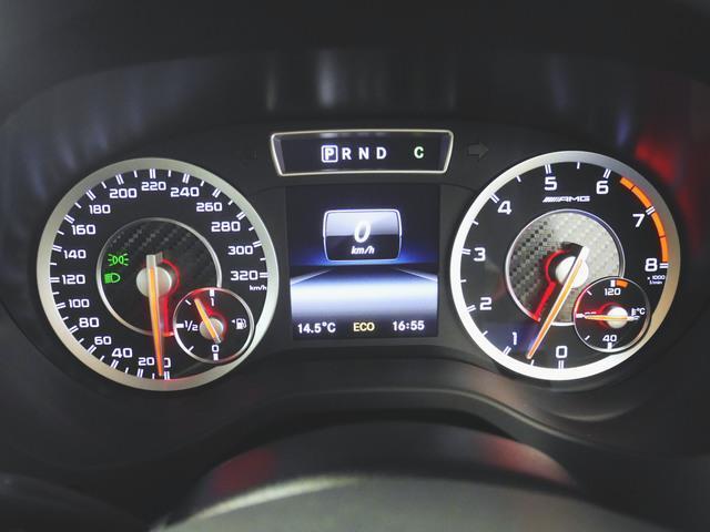 「メルセデスベンツ」「Aクラス」「コンパクトカー」「兵庫県」の中古車23