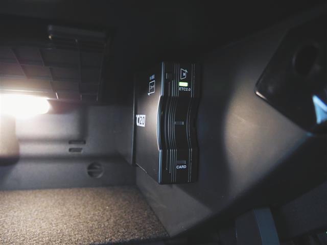A200d AMGライン レーダーセーフティパッケージ(5枚目)