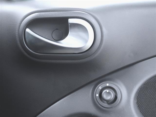 「スマート」「フォーフォー」「コンパクトカー」「兵庫県」の中古車20
