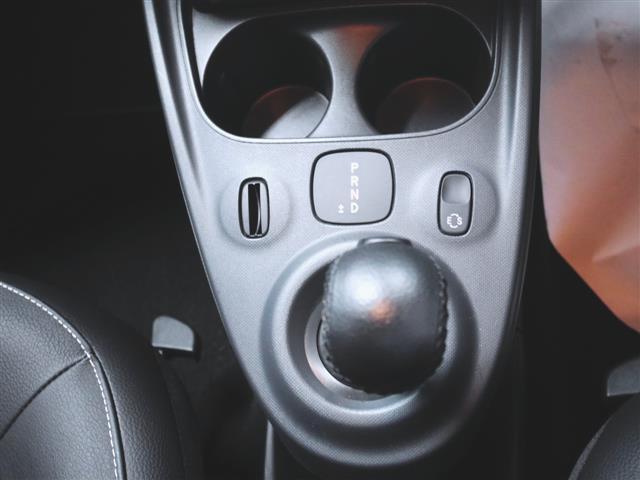 「スマート」「フォーフォー」「コンパクトカー」「兵庫県」の中古車26