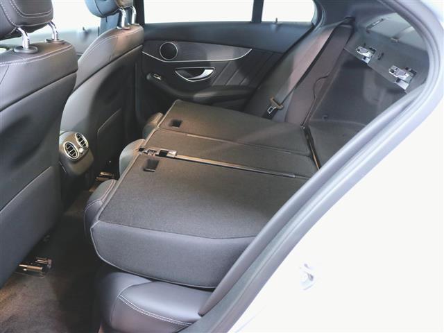 「メルセデスベンツ」「Cクラス」「セダン」「兵庫県」の中古車11