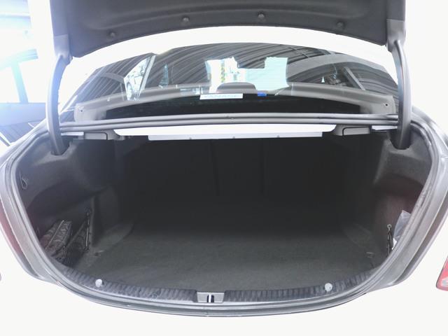 C200 ローレウスエディション レーダーセーフティパッケージ スポーツプラスパッケージ 4年保証 新車保証(8枚目)