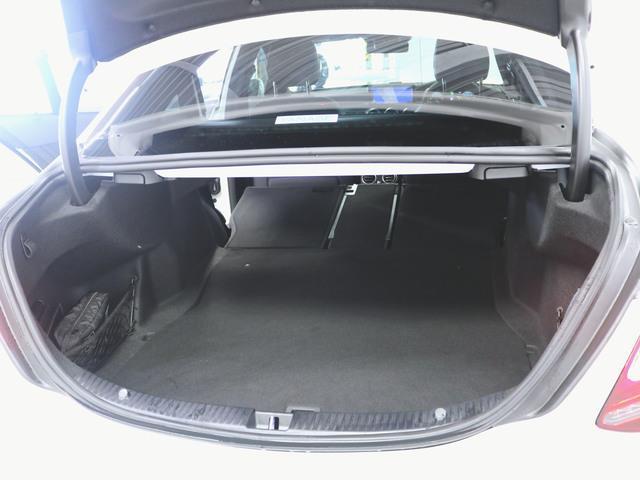 C200 ローレウスエディション レーダーセーフティパッケージ スポーツプラスパッケージ 4年保証 新車保証(12枚目)