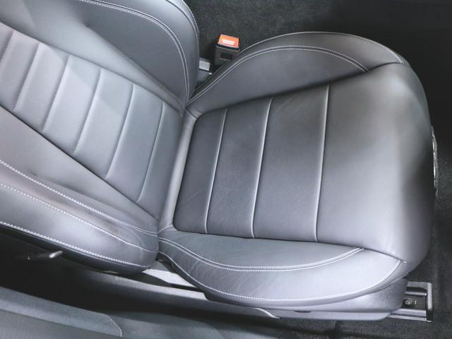 E200 ステーションワゴン アバンギャルド エクスクルーシブパッケージ (BSG搭載モデル) 4年保証 新車保証(21枚目)