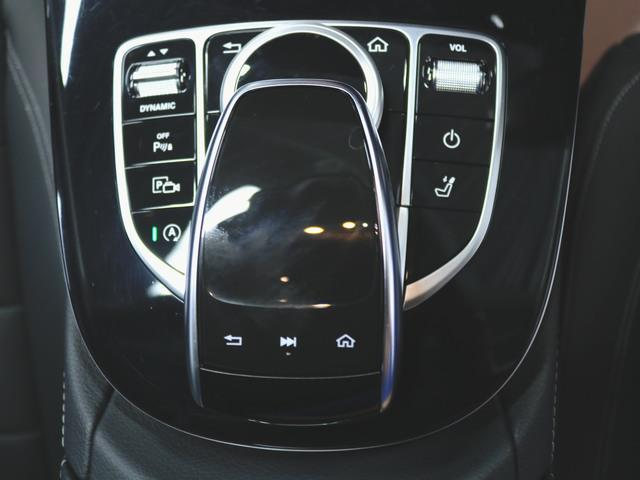 E200 ステーションワゴン アバンギャルド エクスクルーシブパッケージ (BSG搭載モデル) 4年保証 新車保証(30枚目)