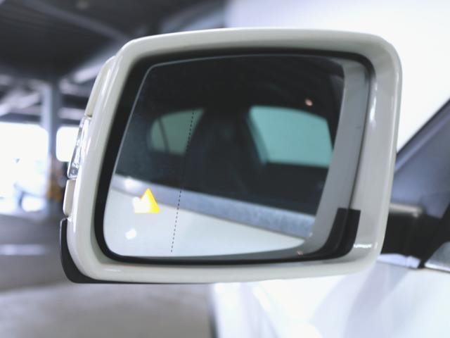 「メルセデスベンツ」「GLAクラス」「SUV・クロカン」「兵庫県」の中古車6